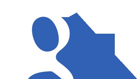 google ppc partner